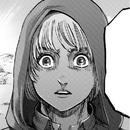 Armin Manga.png