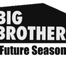 Big Brother 20 (US)