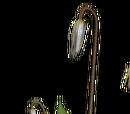 Dragonlily de Jour