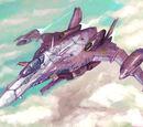 VF-29D