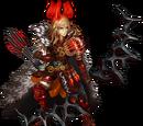 Draco Bloodwind