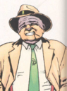 Robinson Knight (Earth-616) from Soldier X Vol 1 1 001.png