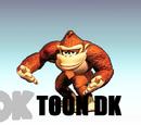 Toon DK