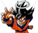 Goku (universo 6)