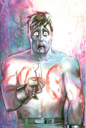 Dexter Bancroft (Earth-616) from Marvel Graphic Novel Vol 1 75 001.png