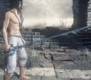 Предметы повышающие шанс дропа (Dark Souls III)