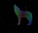 Nebula Lobos