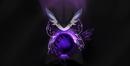 Gardevoir dark energy 2 by kratos93-d8dxvc0.png