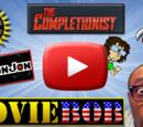 Pro-Tips: Becoming a YouTube Gamer (feat. ProtonJon, Black Nerd Comedy, The Completionist, and More)