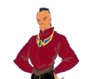 Kralahome