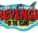 Total Drama My Way: Revenge of the Island