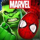 Marvel Avengers Academy game icon 004.jpg