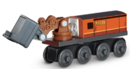 WoodenRailwayMarion.png