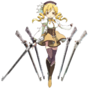 Mami magical outfit 1.png