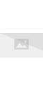 Kyoko magical outfit 1.png
