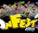ToonFest 2016