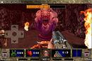 DoomRPG2 Pynkinator.jpg