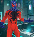 Flipside (Earth-TRN389) from Spider-Man Unlimited (video game) 002.jpg
