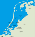 Map of Netherlands after The Great Tidal.png