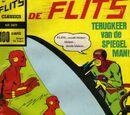 Flits Classics 2602