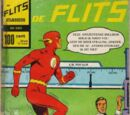 Flits Classics 2604