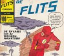 Flits Classics 2605