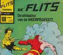 Flits Classics 2607
