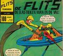 Flits Classics 2608