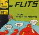 Flits Classics 2606