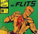 Flits Classics 2609