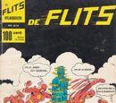 Flits Classics 2610