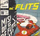 Flits Classics 2613