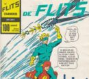 Flits Classics 2611