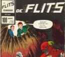 Flits Classics 2612