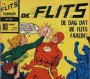 Flits Classics 2614