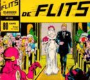 Flits Classics 2615