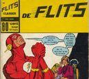 Flits Classics 2616