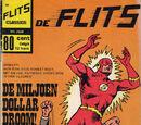 Flits Classics 2620