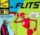 Flits Classics 2619