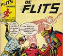 Flits Classics 2624