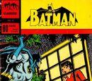 Batman Classics 4