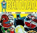 Batman Classics 57