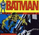 Batman Classics 60