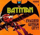 Batman Classics 78