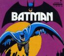 Batman Classics 75