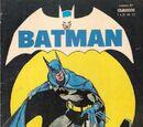 Batman Classics 97