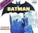Batman Classics 98