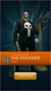 Recruit The Punisher (Max).png