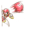 KC Japanese Manual Mighty 01.png