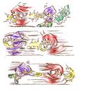 KC Japanese Manual Demo 06.png